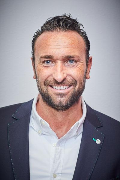 Jürgen Jansen