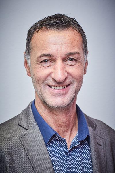 Walter Winkler